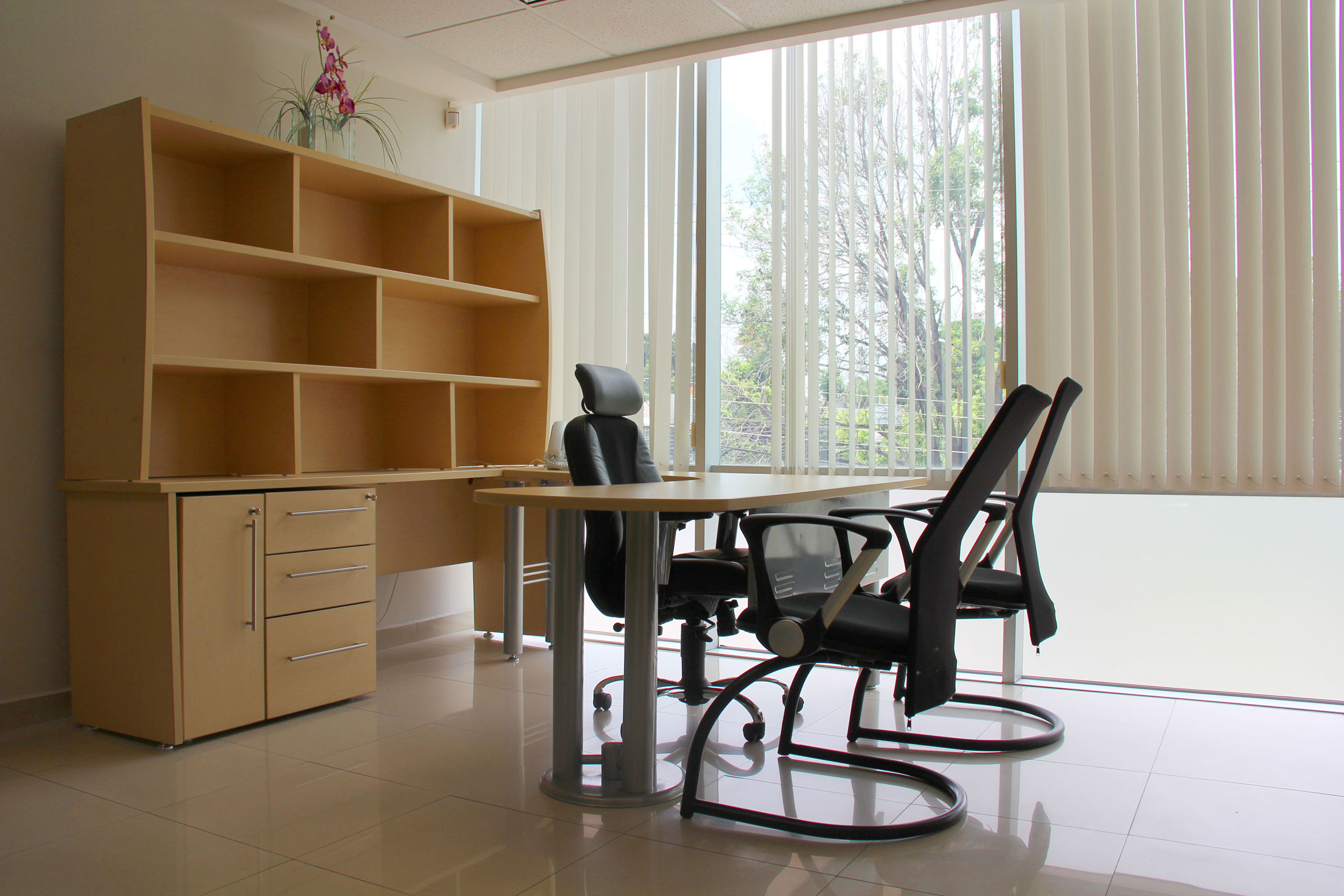 Offi smart oficinas en gualadalajara oficinas en guadalajara for Oficina empleo guadalajara