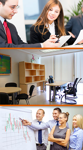 Oficinas en renta Guadalajara